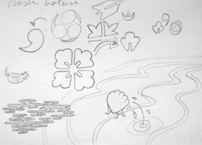 Shu Sketch-1