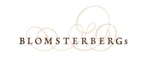 Blomsterberg logo-2