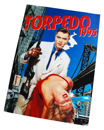 Torp1995