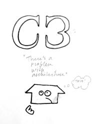 Brochure-idea
