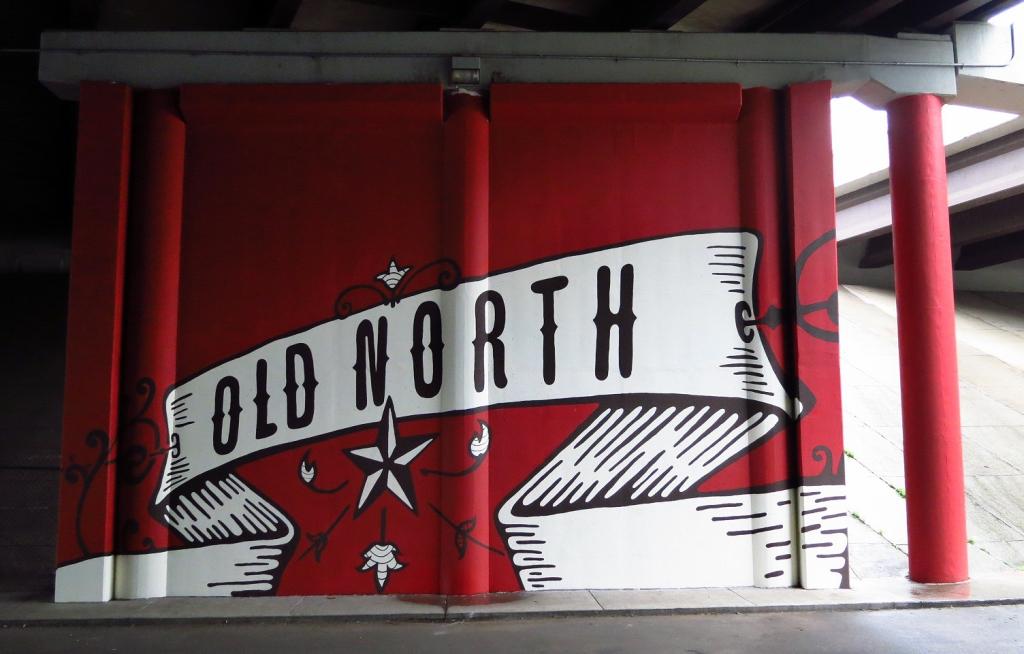 OldNorth-done