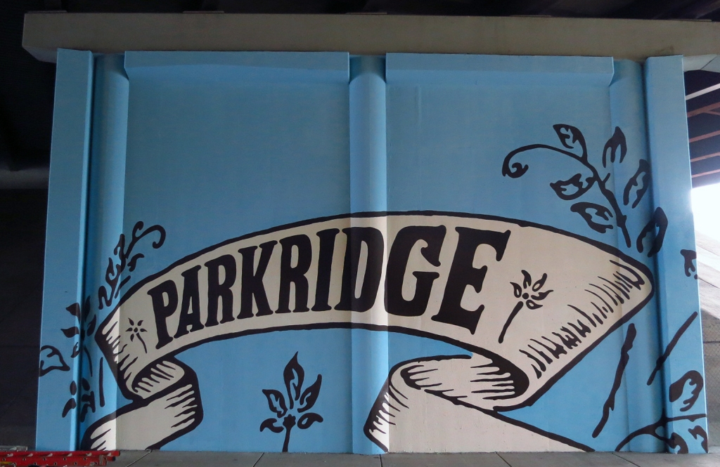Parkridge-Done