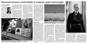 Green-creative-JPtimes