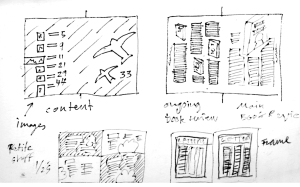 FF-sketch-3