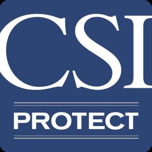 CSI-logo-1-300dpi