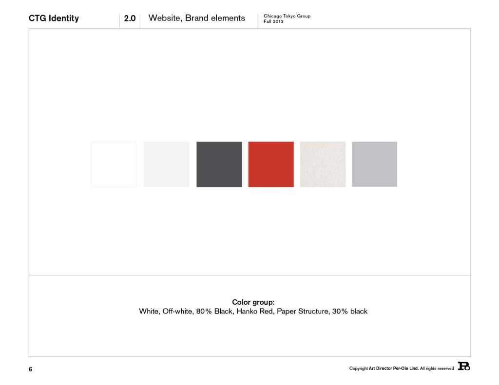 CTG-Branding-colors