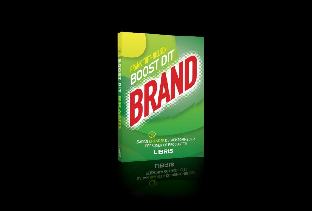 Branding-Packshot-2