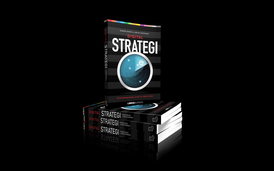 Digi-Strategi-3D