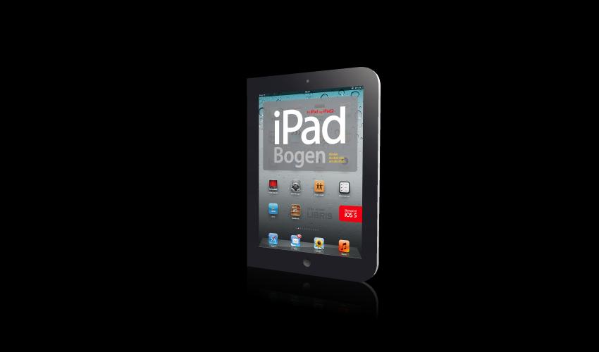 iPad-3D
