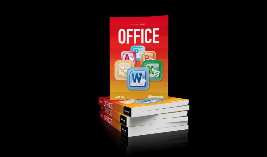 Office-3D
