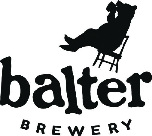Balter-icon