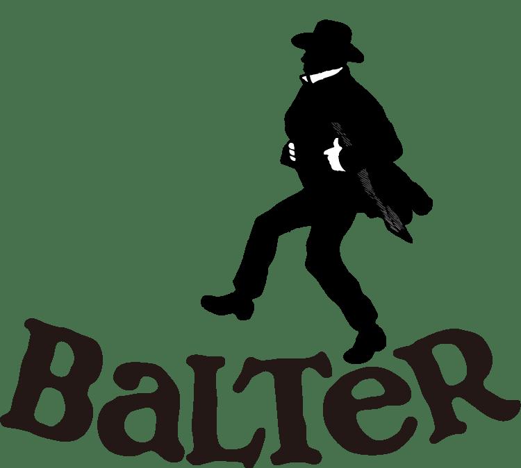 MrBalter-2
