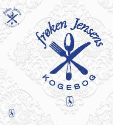 Frk-jensen-Cover-4