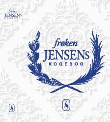 Frk-jensen-Cover-42