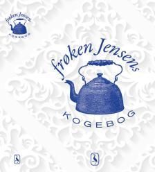 Frk-jensen-Cover-43