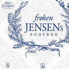 Frk-jensen-Cover-45