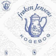 Frk-jensen-Cover-47