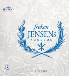 Frk-jensen-Cover-FEB-22