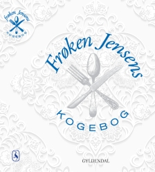 Frk-jensen-Cover-FEB-23