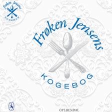 Frk-jensen-Cover-FEB-23