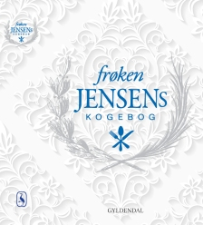 Frk-jensen-Cover-FEB-24