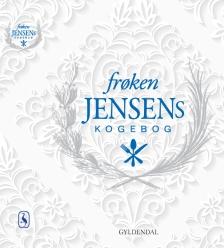 Frk-jensen-Cover-FEB-25