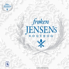 Frk-jensen-Cover-FEB-25