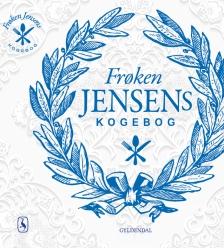 Frk-jensen-Cover-FEB-26