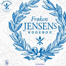 Frk-jensen-Cover-FEB-26