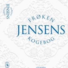 Frk-jensen-Cover-FEB-27