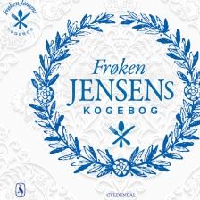 Frk-jensen-Cover-FEB-29