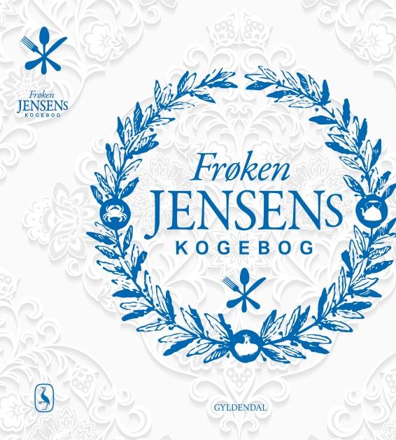 Frk-jensen-Cover-FEB-3