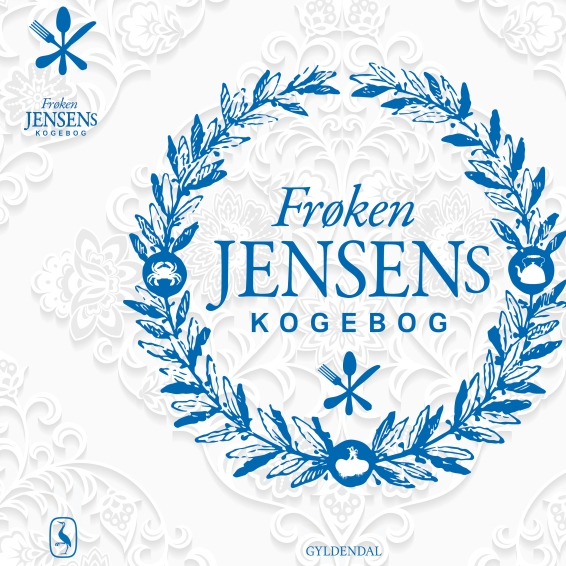 Frk-jensen-Cover-FEB-3