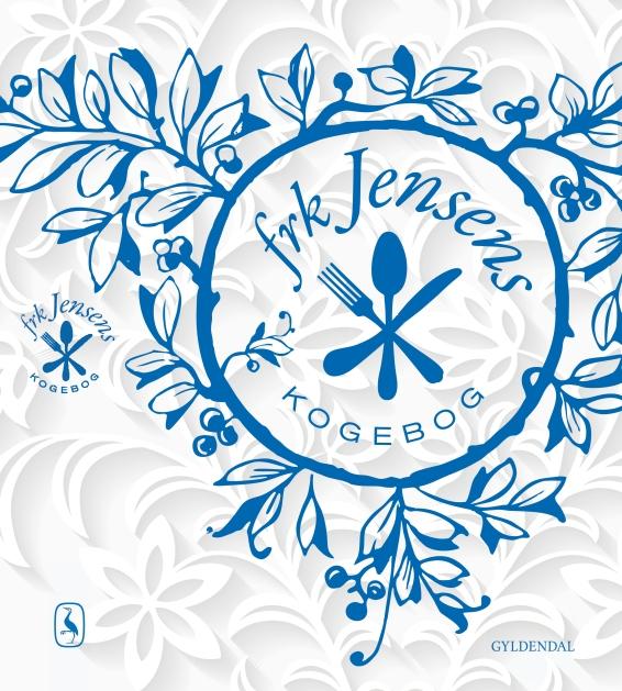Frk-jensen-Cover-FEB-32