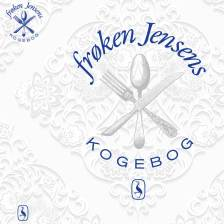 Frk-jensen-Cover-silver