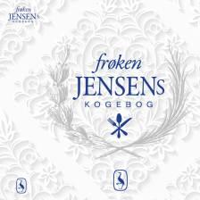 Frk-jensen-Cover-silver2